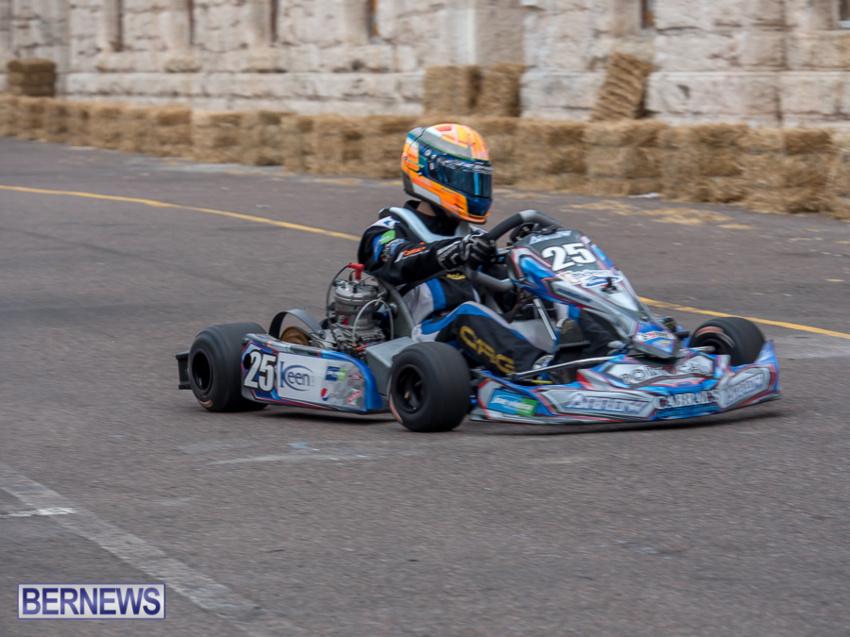 bermuda-karting-dockyard-race-march-2015-101