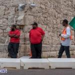 bermuda-karting-dockyard-race-march-2015-104