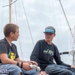 bermuda-karting-dockyard-race-march-2015-105