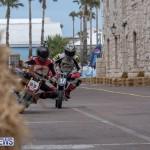 bermuda-karting-dockyard-race-march-2015-106
