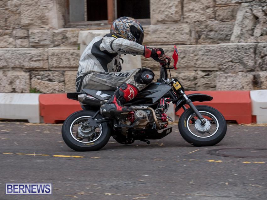 bermuda-karting-dockyard-race-march-2015-107