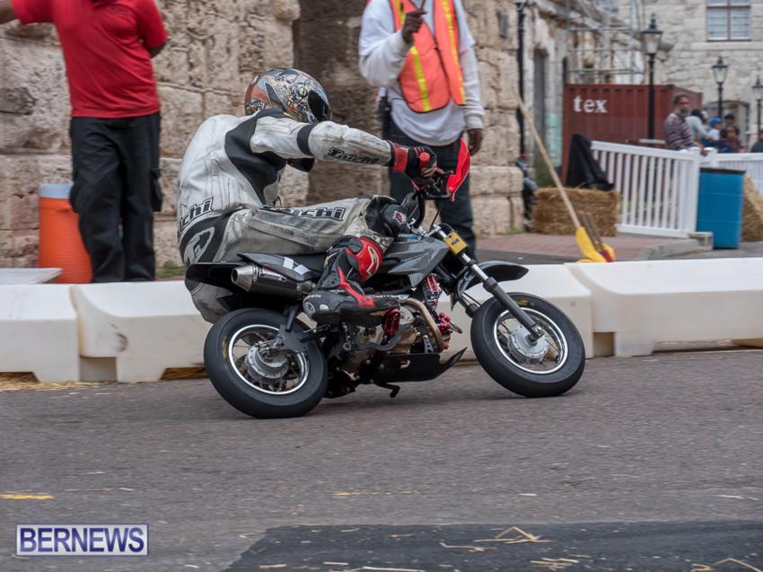 bermuda-karting-dockyard-race-march-2015-108