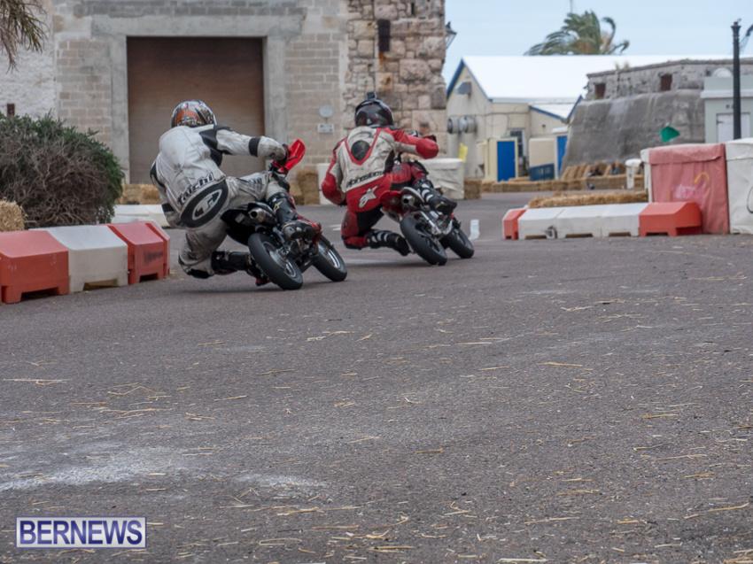 bermuda-karting-dockyard-race-march-2015-109