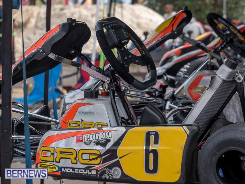 bermuda-karting-dockyard-race-march-2015-11