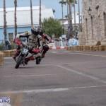bermuda-karting-dockyard-race-march-2015-112