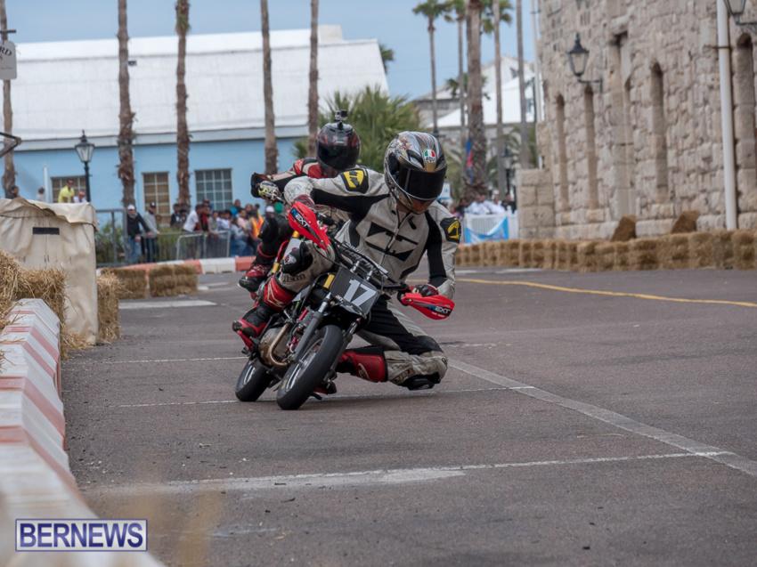 bermuda-karting-dockyard-race-march-2015-113