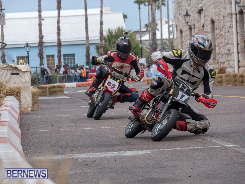 bermuda-karting-dockyard-race-march-2015-114