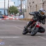 bermuda-karting-dockyard-race-march-2015-115