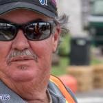 bermuda-karting-dockyard-race-march-2015-117