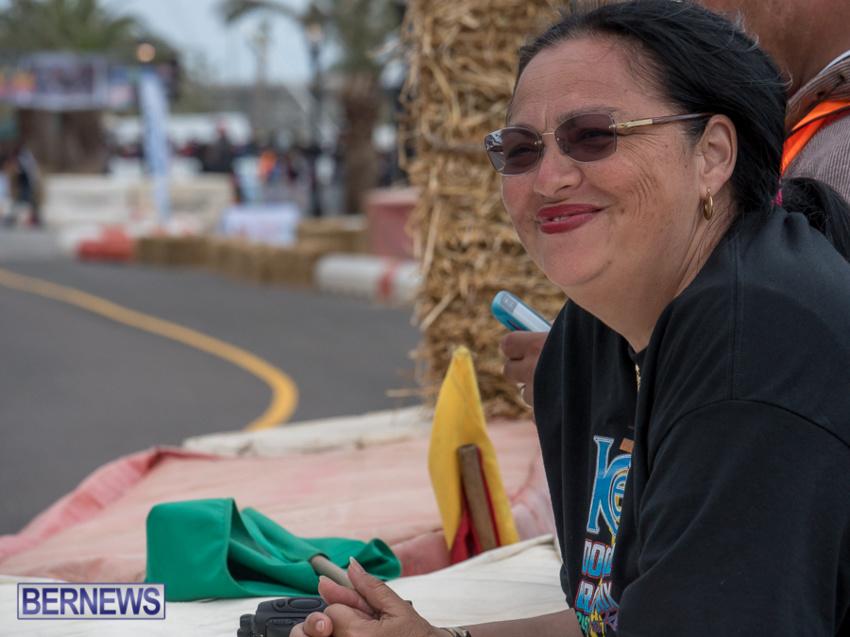 bermuda-karting-dockyard-race-march-2015-118