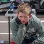 bermuda-karting-dockyard-race-march-2015-12