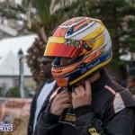 bermuda-karting-dockyard-race-march-2015-121