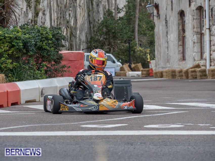 bermuda-karting-dockyard-race-march-2015-123