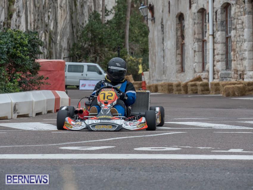 bermuda-karting-dockyard-race-march-2015-124