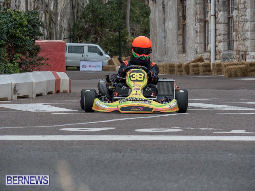 bermuda-karting-dockyard-race-march-2015-125