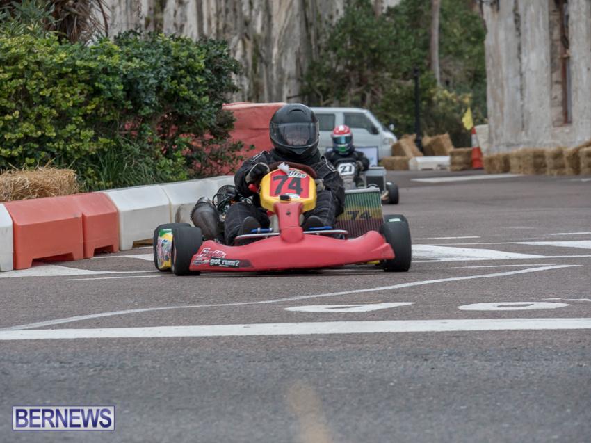 bermuda-karting-dockyard-race-march-2015-126