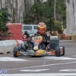 bermuda-karting-dockyard-race-march-2015-128