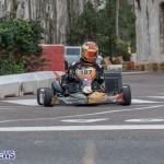 bermuda-karting-dockyard-race-march-2015-129