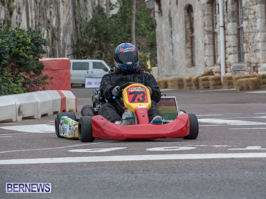 bermuda-karting-dockyard-race-march-2015-130