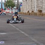 bermuda-karting-dockyard-race-march-2015-131
