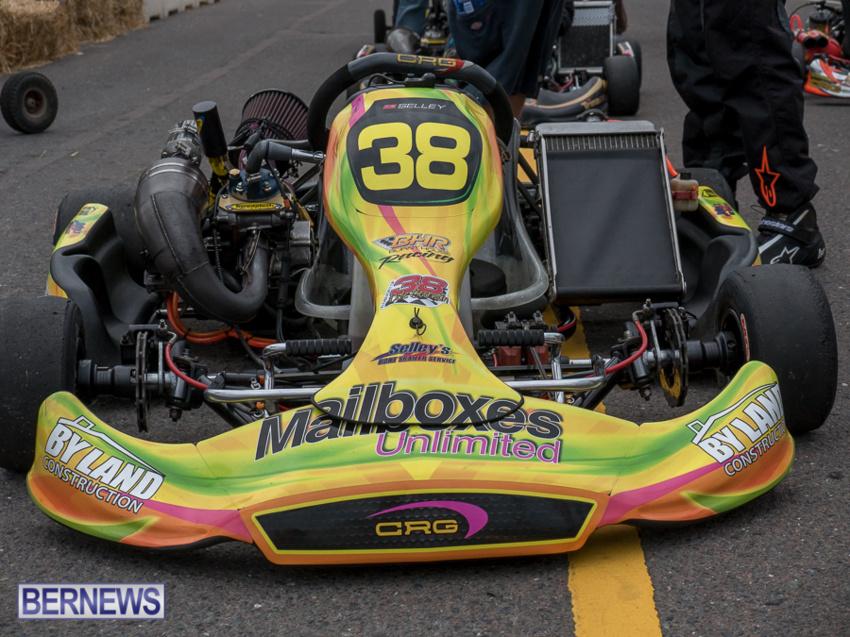bermuda-karting-dockyard-race-march-2015-132