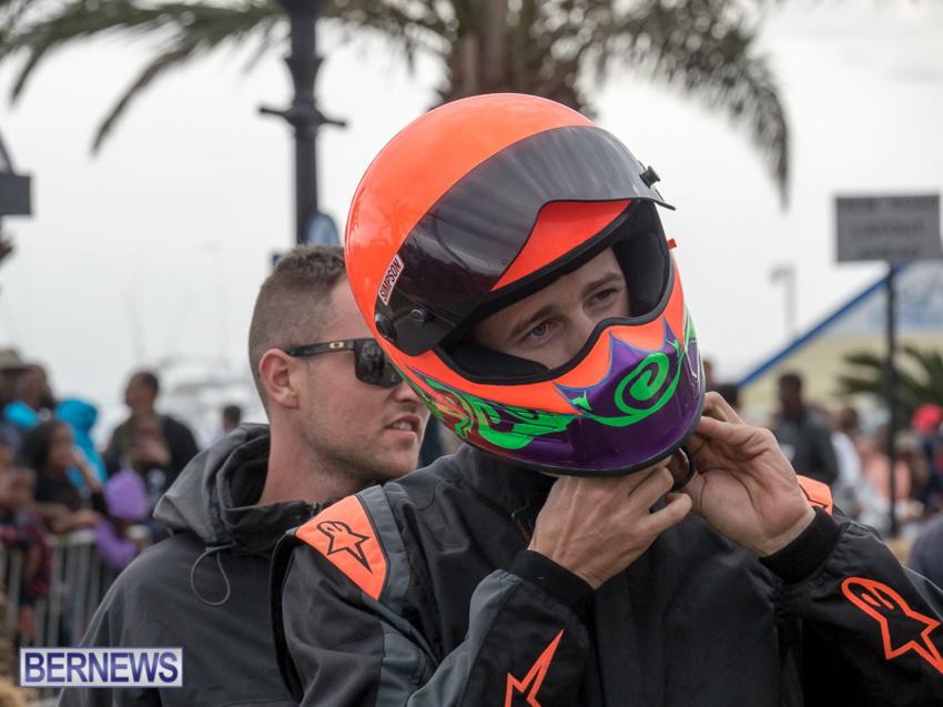 bermuda-karting-dockyard-race-march-2015-133