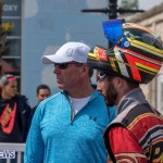 bermuda-karting-dockyard-race-march-2015-15