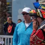 bermuda-karting-dockyard-race-march-2015-16