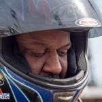 bermuda-karting-dockyard-race-march-2015-19