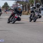 bermuda-karting-dockyard-race-march-2015-2
