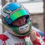 bermuda-karting-dockyard-race-march-2015-20