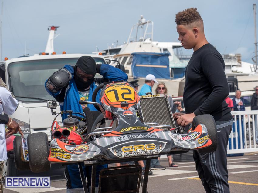 bermuda-karting-dockyard-race-march-2015-21
