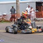 bermuda-karting-dockyard-race-march-2015-23