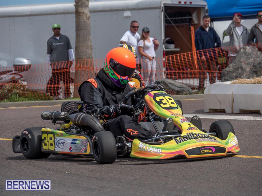 bermuda-karting-dockyard-race-march-2015-24