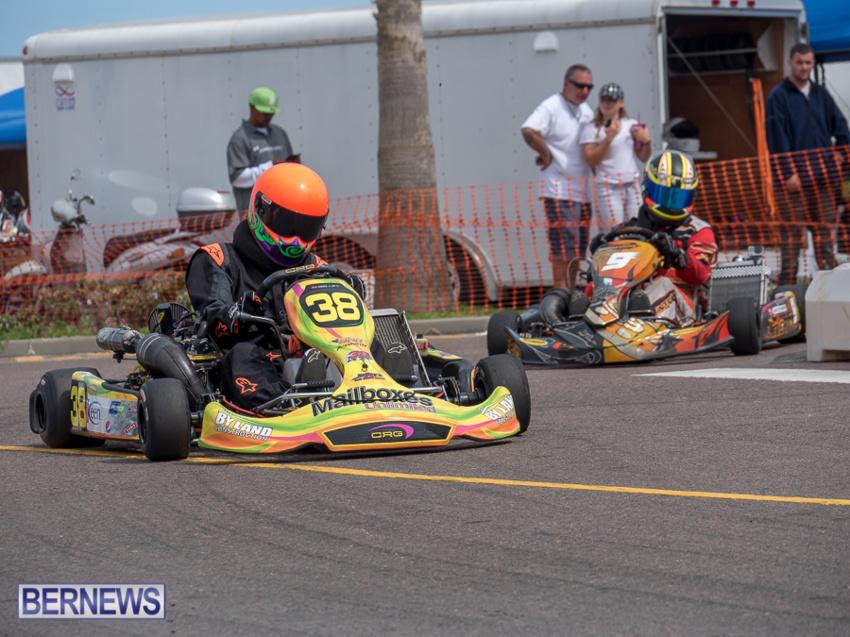 bermuda-karting-dockyard-race-march-2015-27