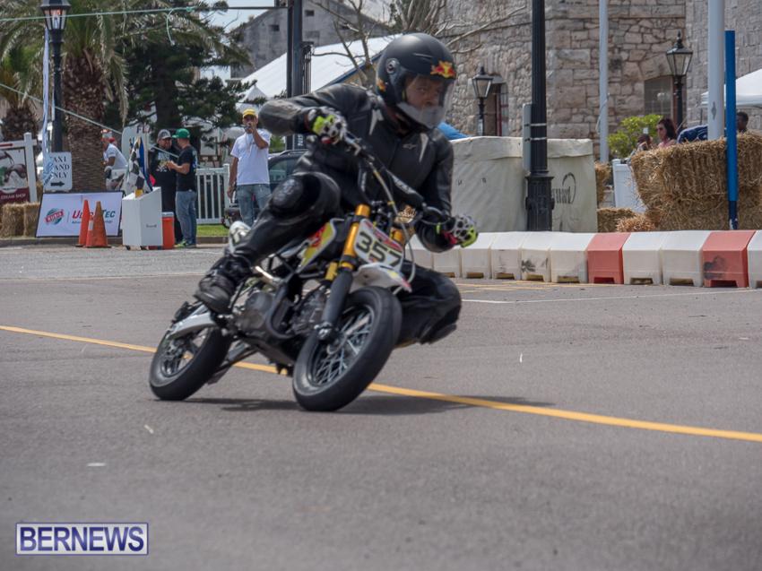 bermuda-karting-dockyard-race-march-2015-3