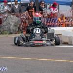 bermuda-karting-dockyard-race-march-2015-30