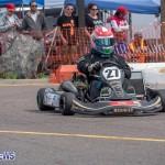 bermuda-karting-dockyard-race-march-2015-31