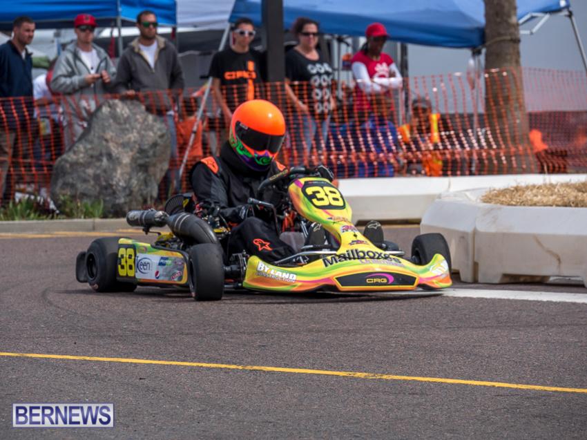 bermuda-karting-dockyard-race-march-2015-32