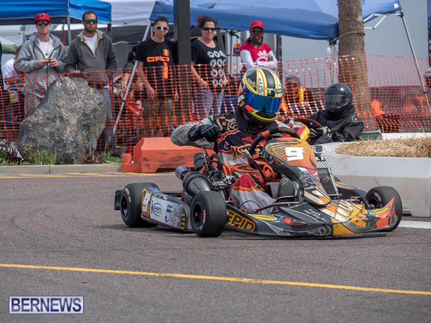 bermuda-karting-dockyard-race-march-2015-35