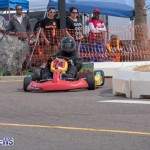 bermuda-karting-dockyard-race-march-2015-36