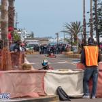 bermuda-karting-dockyard-race-march-2015-37