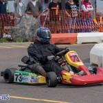 bermuda-karting-dockyard-race-march-2015-38