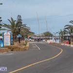 bermuda-karting-dockyard-race-march-2015-39