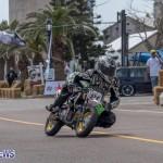 bermuda-karting-dockyard-race-march-2015-4