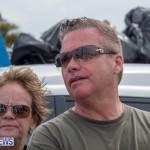 bermuda-karting-dockyard-race-march-2015-40