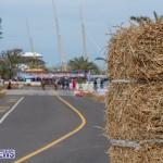 bermuda-karting-dockyard-race-march-2015-42