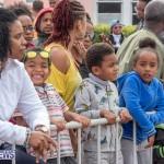 bermuda-karting-dockyard-race-march-2015-43