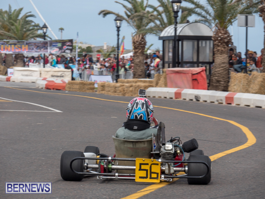 bermuda-karting-dockyard-race-march-2015-44
