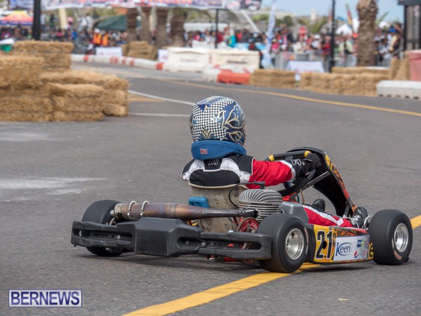 bermuda-karting-dockyard-race-march-2015-45